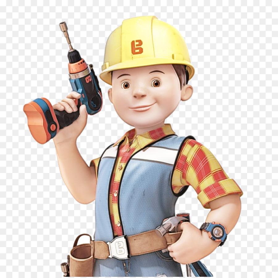 праздничные пучки картинки мастеров строителей настоящее время она