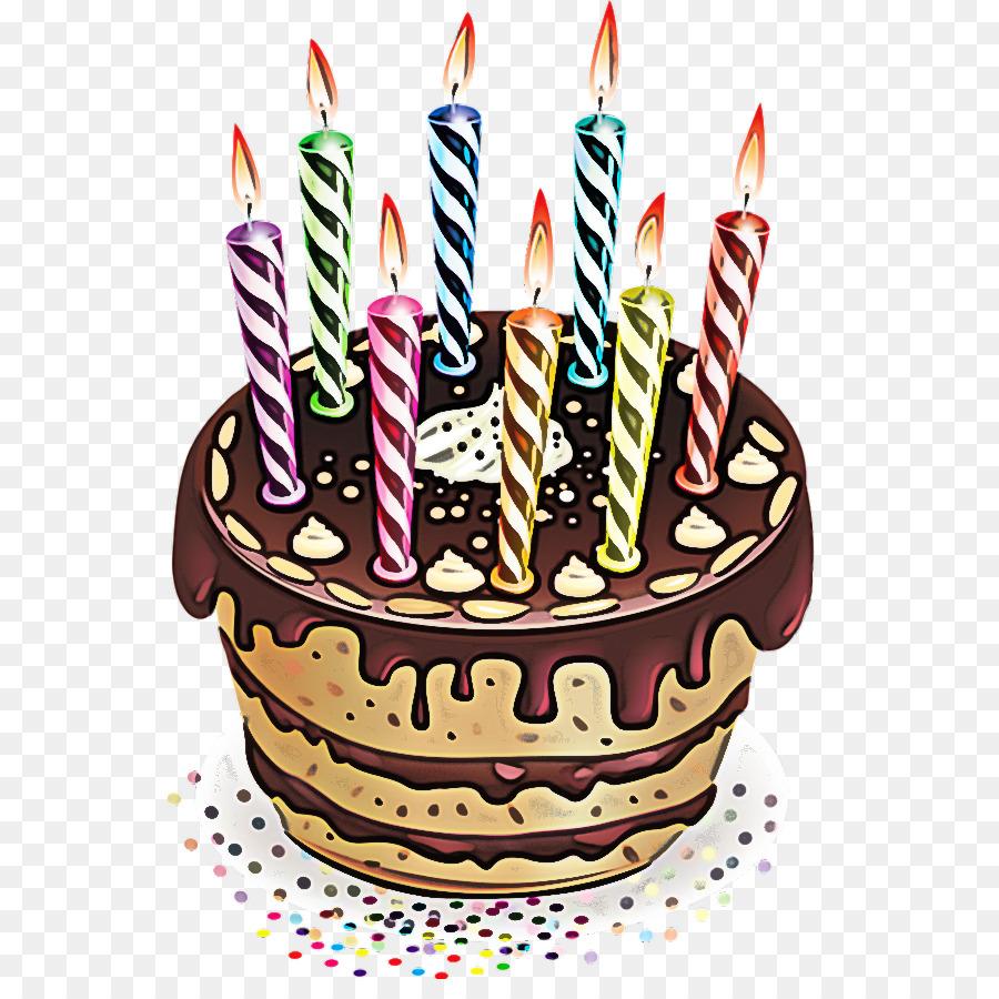 С днем рождения евгению картинки
