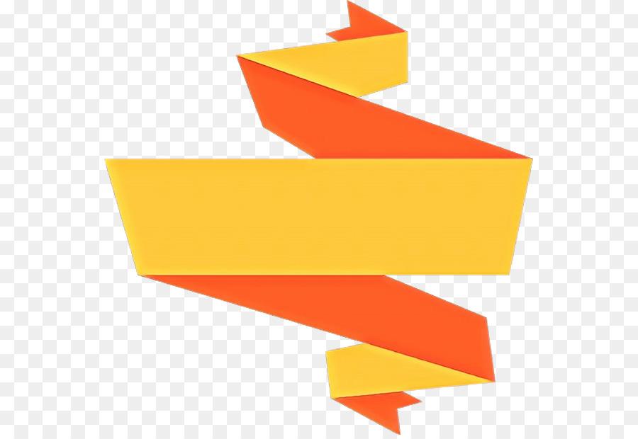 оранжевый,
