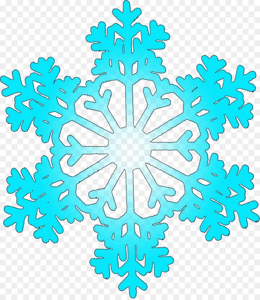 Картинки для дошкольников снежинка