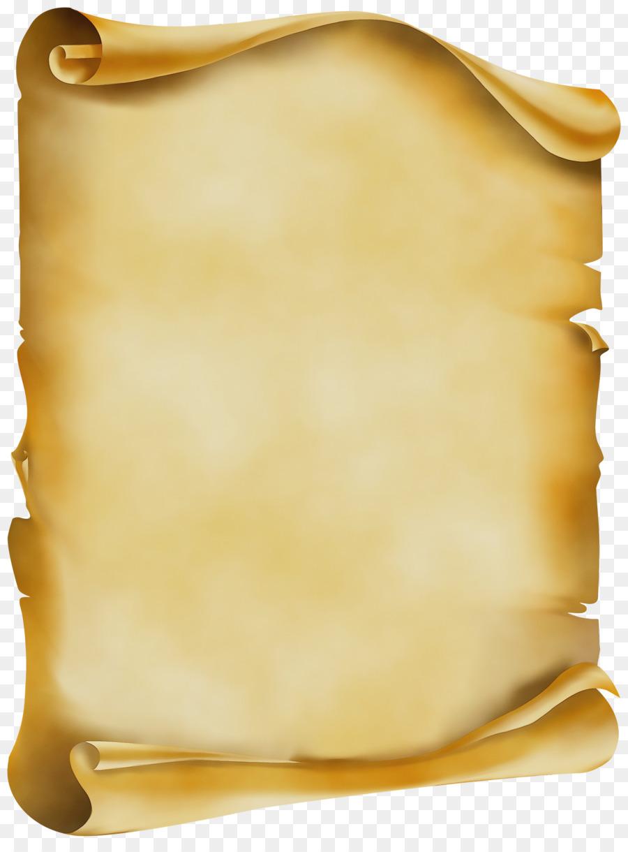 картинка свитка раскрытого удобрениями