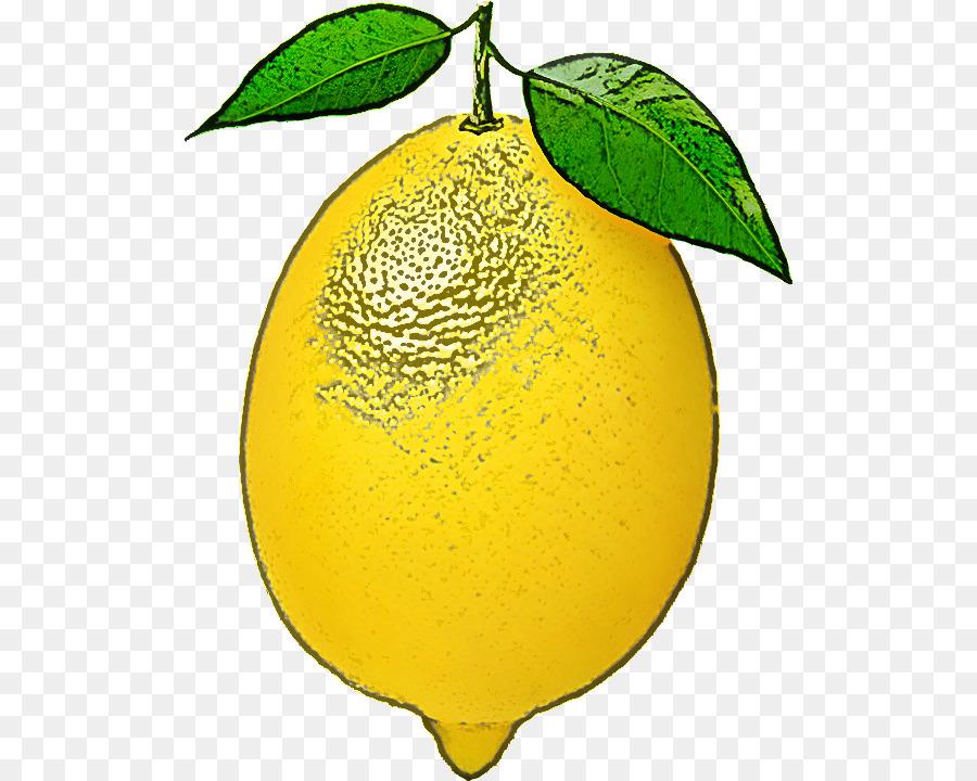 фрукты,