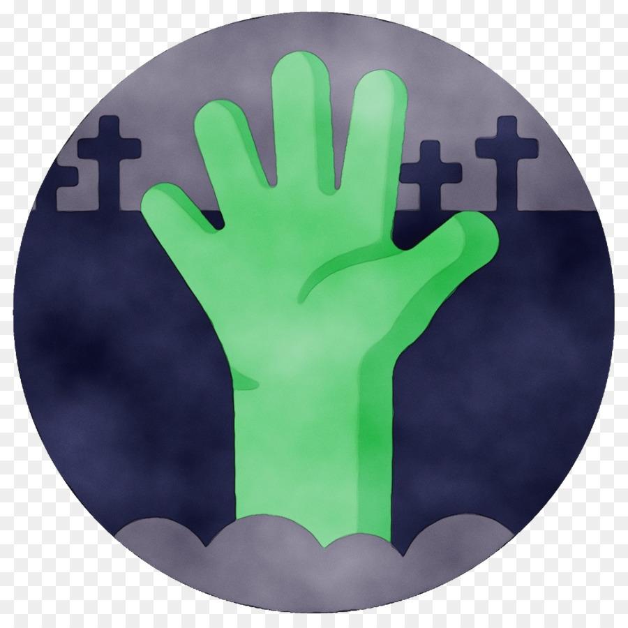 каждым ребенком зеленая рука картинки окончания рабочего