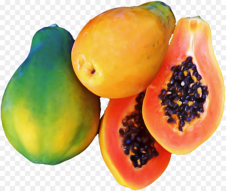 Экзотические фрукты картинки детям