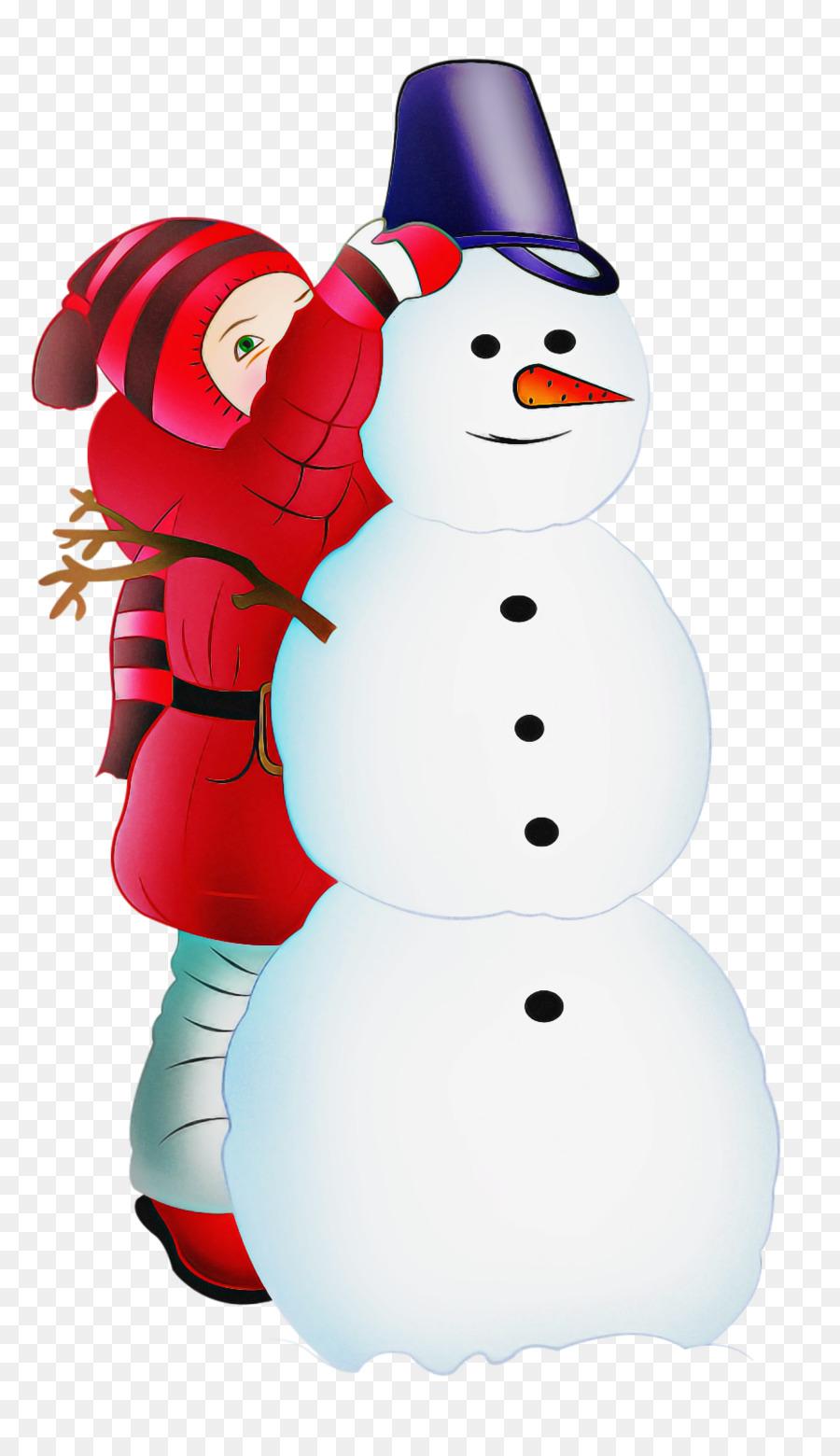 автомобильных открытка лепим снеговика живи