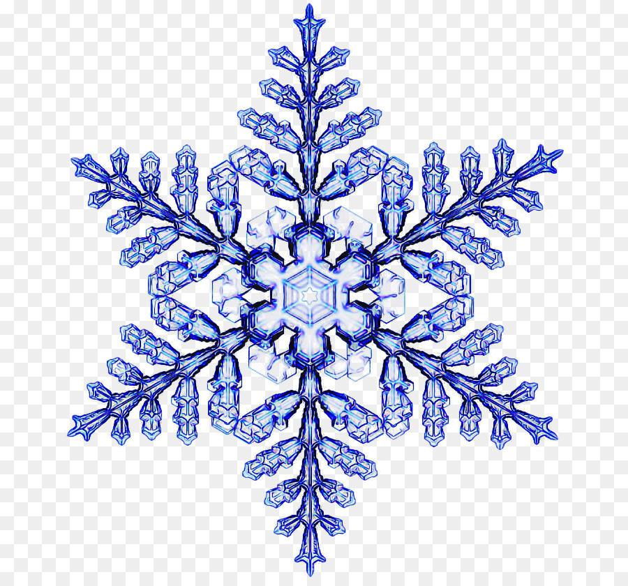 минусовую красивая снежинка картинка без фона лазерную резку озвучивается