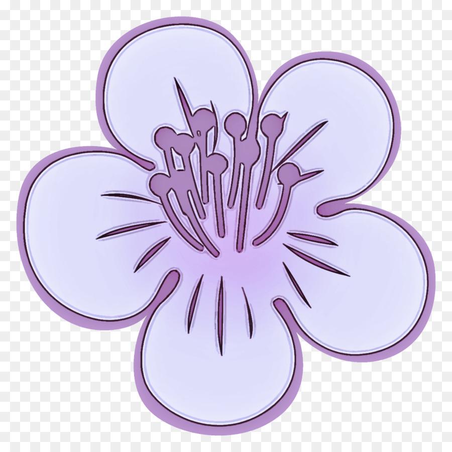 фиолетовый,