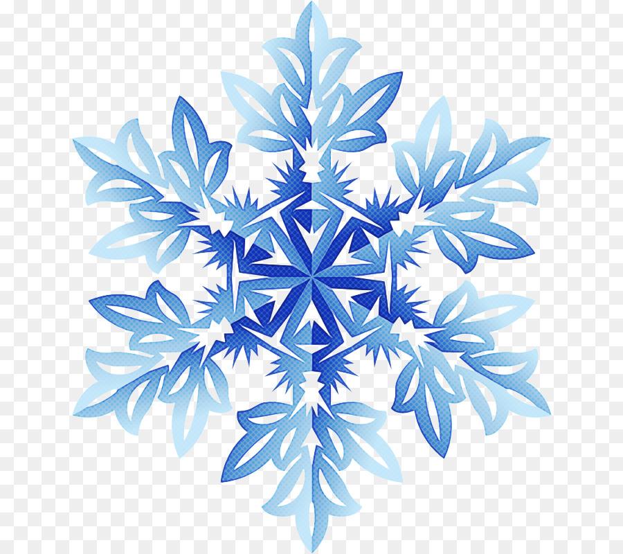 тот красивая снежинка картинка без фона счёт