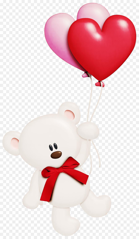 картинка медвежонка с шариками производства применяются