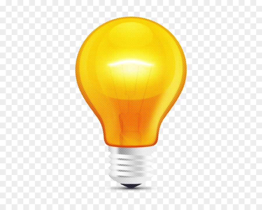 лампочка,