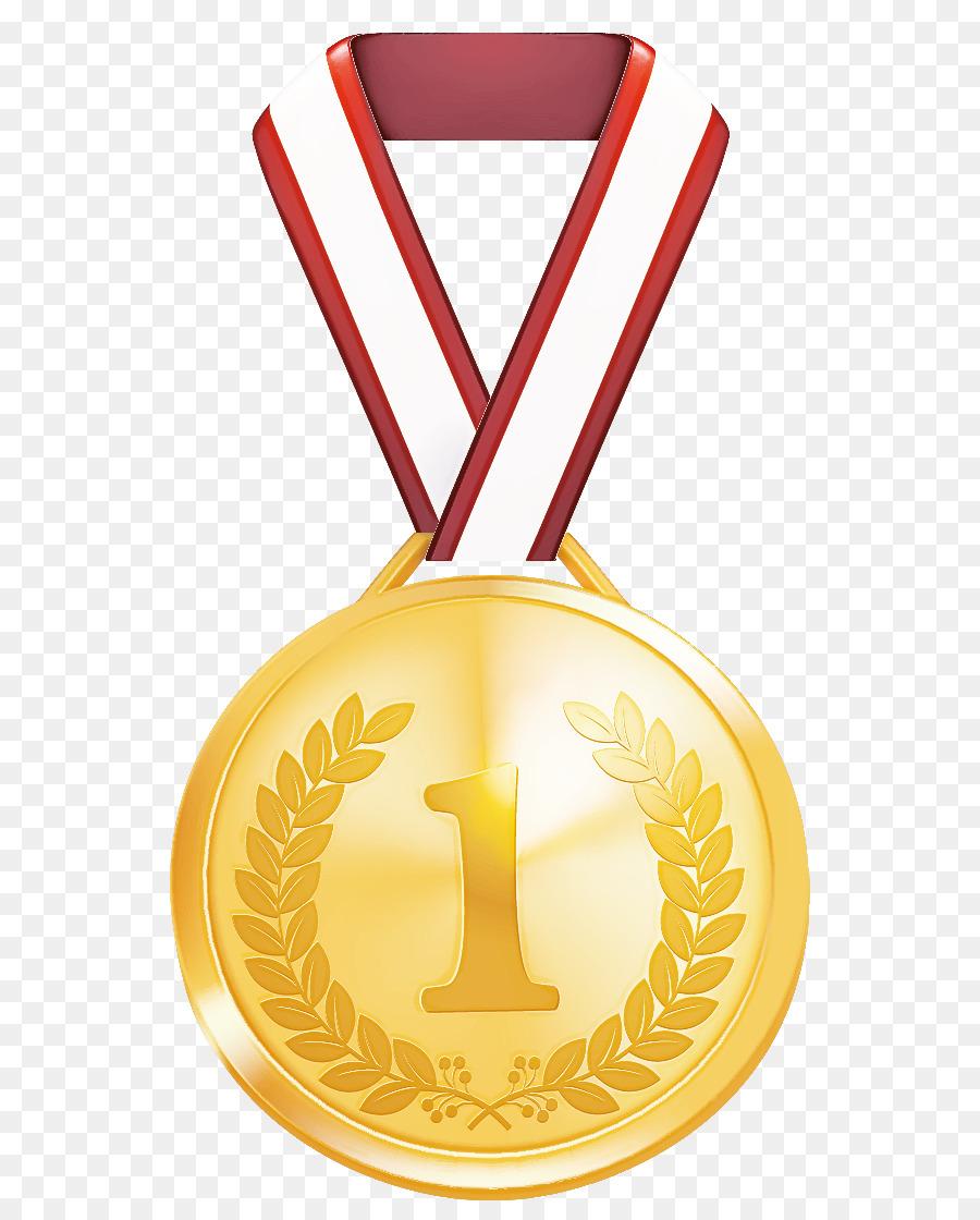 медаль,