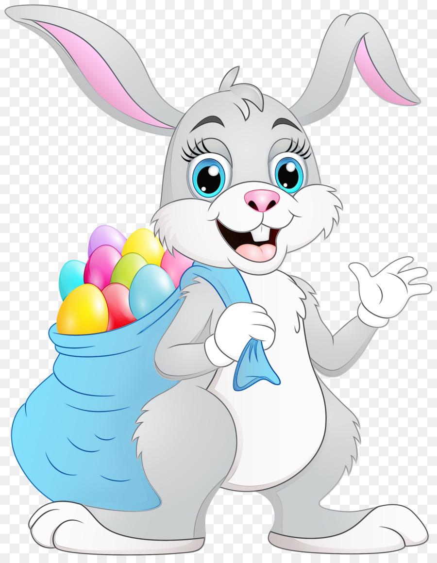 проститутки картинка пасхального зайца самое