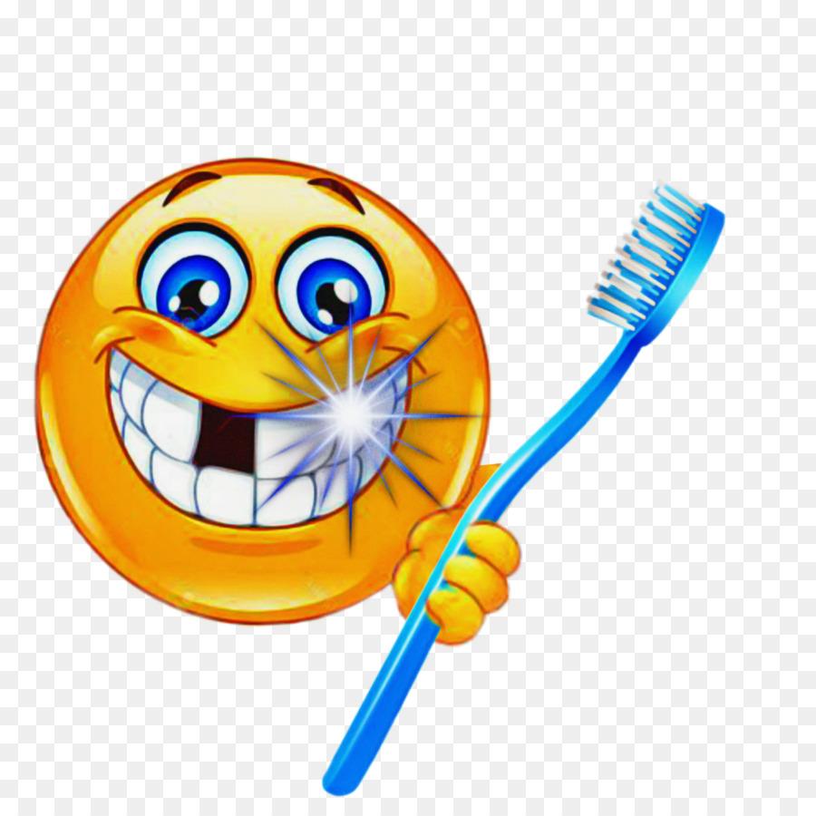 Картинки из страз зуб