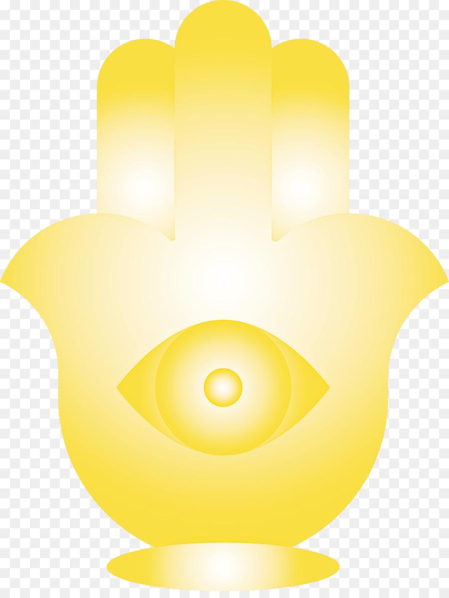 желтый,
