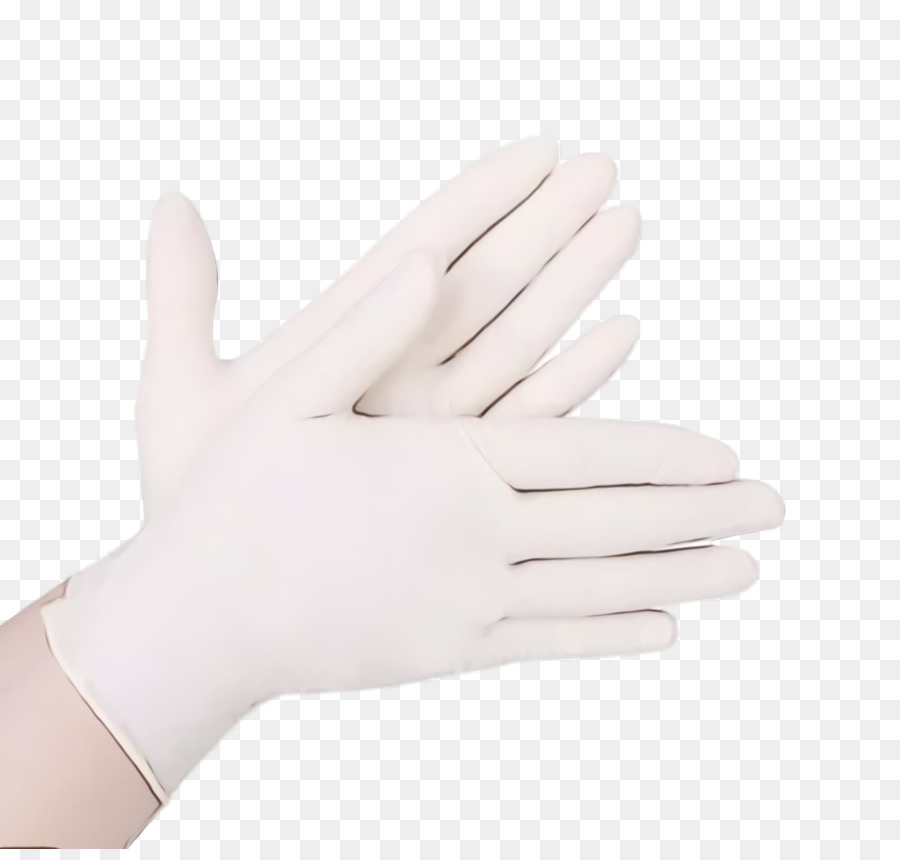 перчатки,