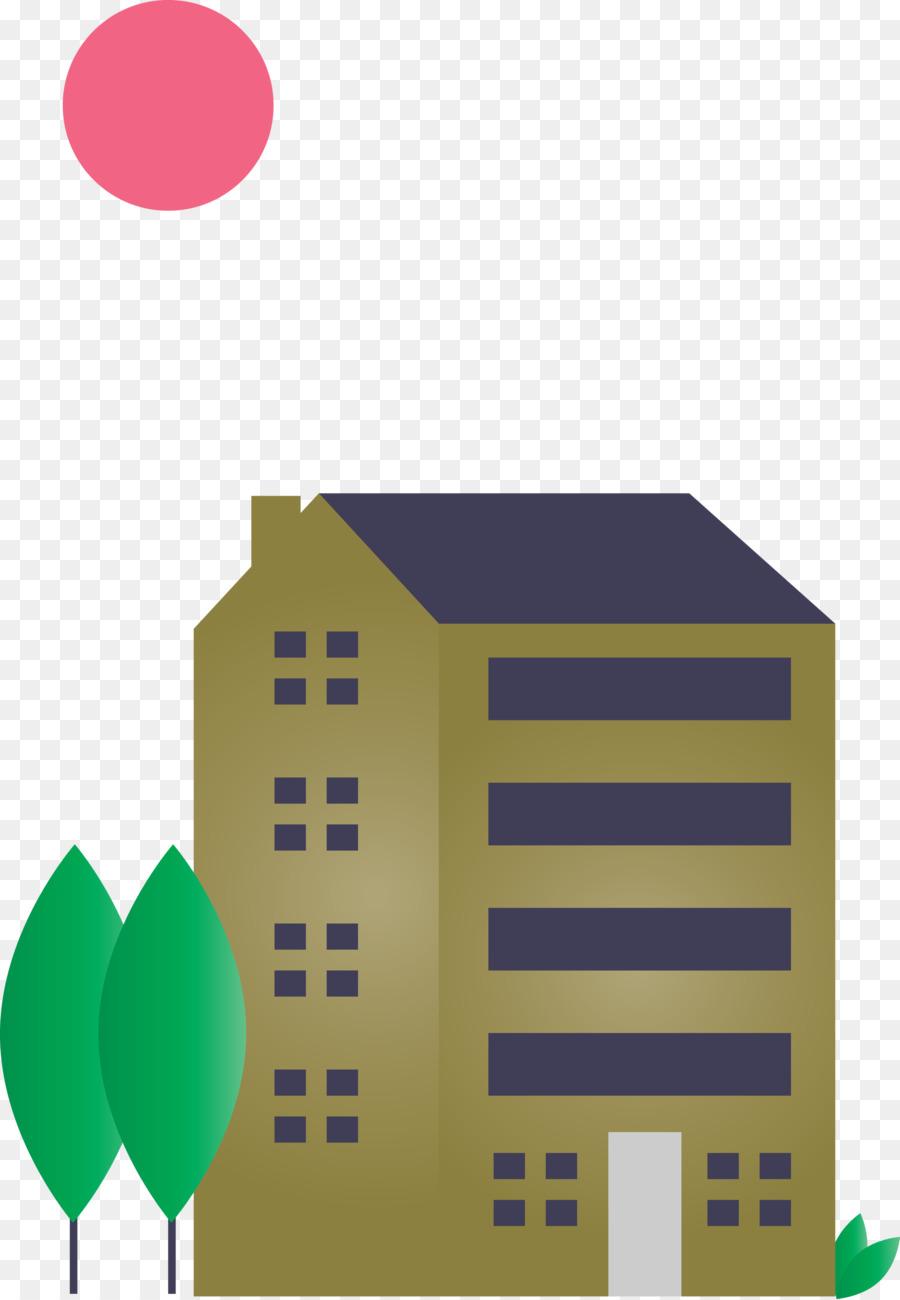 архитектура,