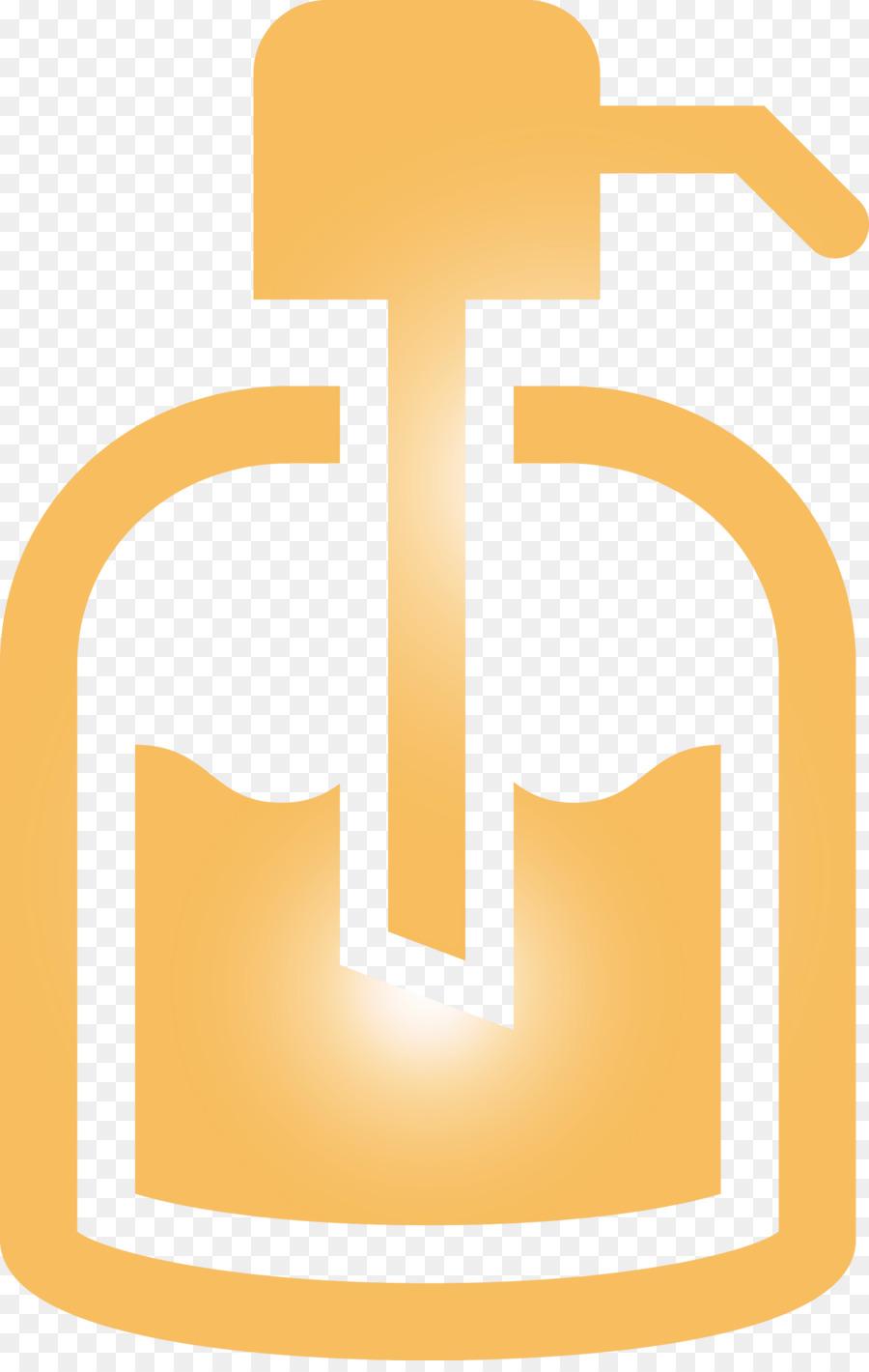 символ,