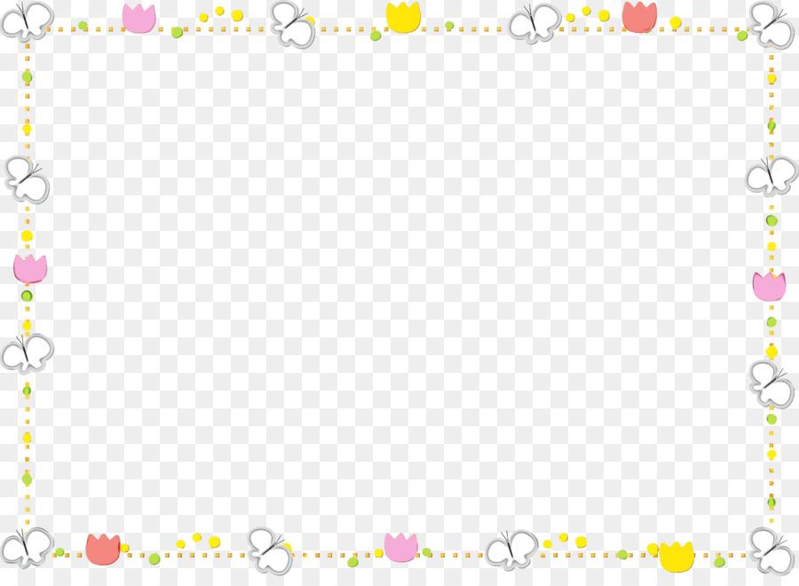 блог,