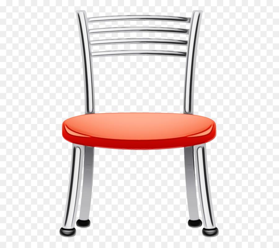 стул,